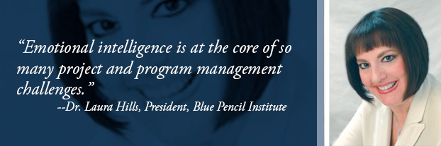 quote1-blue-pencil-institute